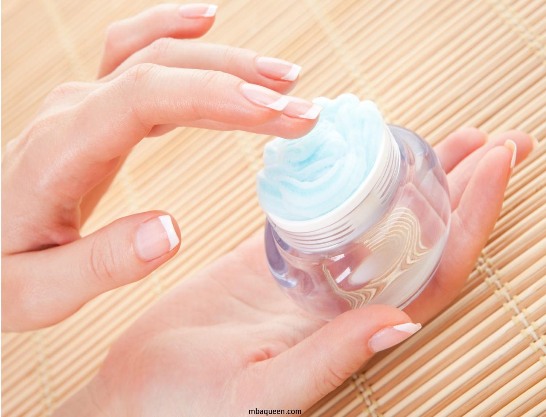 Как сделать тонкие пальцы в домашних условиях