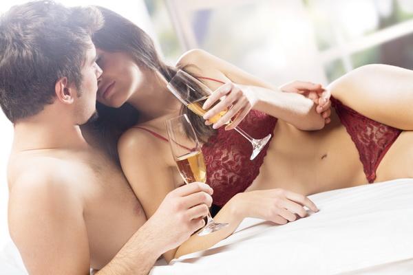 Двойное наслаждение от секса — img 11